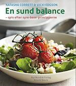 En sund balance