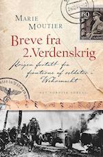Breve fra anden verdenskrig