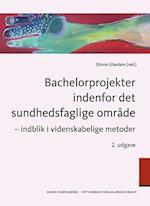 Bachelorprojekter indenfor det sundhedsfaglige område