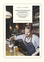 Bartenderens håndbog