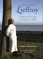 Jean-Louis Lieffroy