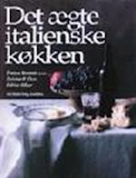 Det ægte italienske køkken