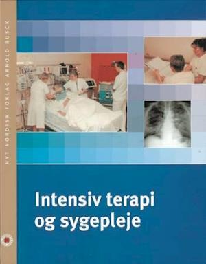 Intensiv terapi og sygepleje