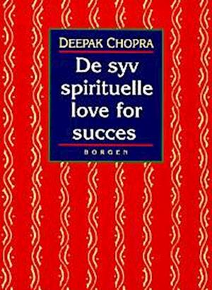 De syv spirituelle love for succes