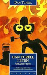 Dan Turèll i byen - greatest hits