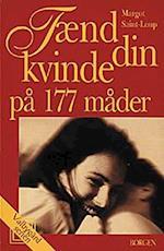Tænd din kvinde på 177 måder (Valbygård-serien)