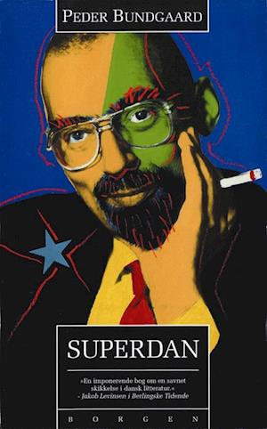Superdan