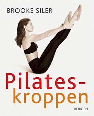 Pilates-kroppen