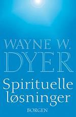 Spirituelle løsninger