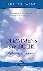 Drømmens symbolik (Valbygård-serien)