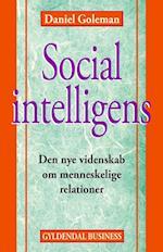 Social intelligens