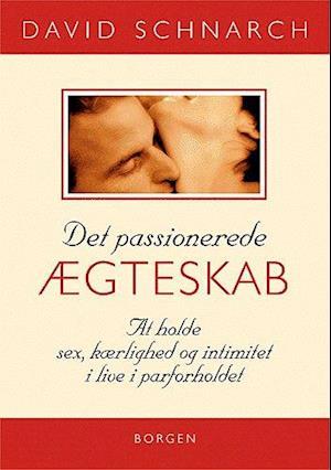 Det passionerede ægteskab
