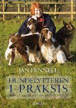 Hundelytteren i praksis af Jan Fennell