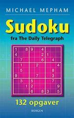 Sudoku (Sudoku)