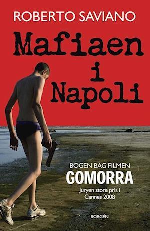 Mafiaen i Napoli