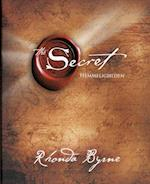 The secret - hemmeligheden