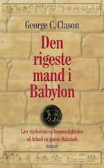 Den rigeste mand i Babylon