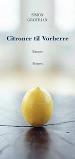 Citroner til Vorherre
