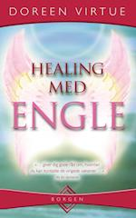 Healing med engle (Valbygård-serien)