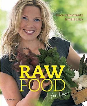 Raw food for livet