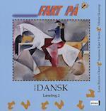 Tid til dansk. Fart på (Tid til dansk)