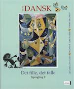 Tid til dansk. Det fille, det falle (Tid til dansk)