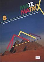 Matematrix 8 (Matematrix)