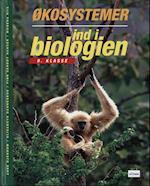 Ind i biologien - økosystemer (Ind i biologien)
