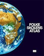 Folkeskolens atlas (ATLAS)