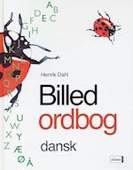 Billedordbog dansk (Ordbøger)