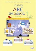 Tid til dansk. ABC, sprogbog 1 (Tid til dansk)