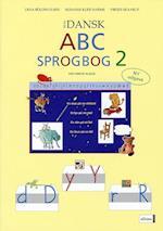 Tid til dansk. ABC, sprogbog 2 (Tid til dansk)