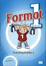Format - 1. klasse (Format)