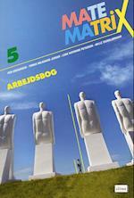Matematrix 5 (Matematrix)