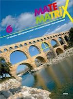 Matematrix 6 (Matematrix)