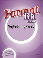 Format bh. klasse (Format)