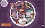 Format - bh.kl. (Format)
