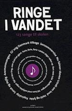 Ringe i vandet - 123 sange af Inge Marstal, Hanrik