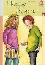 Happy slapping (Ps)