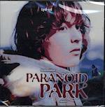Paranoid Park (Mediepakken)