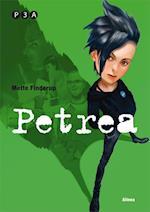 Petrea (P3A, nr. 1)