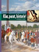 Klar, parat, historie! (Klar parat Historie)