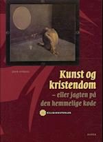 Kunst og kristendom - eller jagten på den hemmelige kode (Religionstemaer)