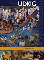 Udkig fra historiekanon 1600-tallet (Historiekanon)