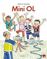 Mini OL (Mini PS)