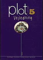 Plot 5 (Plot)
