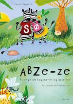 ABZe-ze