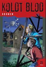 Dronen af Jørn Jensen