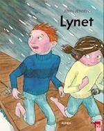 Lynet (Mini PS)