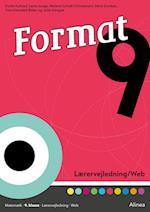 Format 9 (Format)